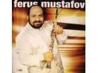 Ferus Mustafov - (OSA KOLO)