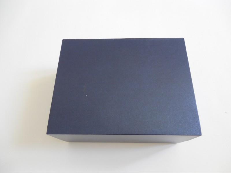 Festina - kutija za sat