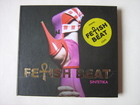 Fetish Beat - Sintetika