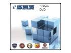 Fiat ePER v8.40.0