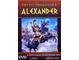 Field Commander: Alexander slika 1