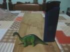 Figura - Dinosaurus (Brontosaurus)