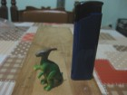 Figura - Dinosaurus (Perasaurolofus)