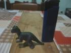 Figura - Dinosaurus (Tiranosaurs)