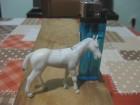 Figura - Konj