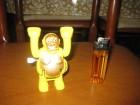 Figura - Majmun na navijanje (HZ)