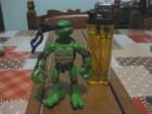 Figura - Mirage Studios - Nindža kornjača (2007)