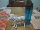Figura - Zebra