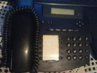 Fiksni i fax telefon actron ab