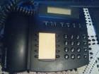 Fiksni i fax telefon actron c1   telecom