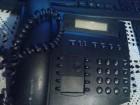 Fiksni i fax telefon t actron c1 f3 telefon