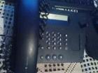 Fiksni i fax telefon  t-dsinus 43i