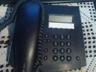 Fiksni i fax telefon  t-easy p310