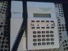 Fiksni i fax telefon t modula telefon