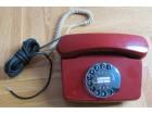 Fiksni telefon FeTap 791-1