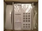 Fiksni telefon - Pupin 9001 B