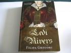 Filipa Gregori - Ledi Rivers