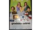 Filmski poster GRADSKO OSTRVO Andy Garcia 2009