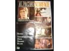 Filmski poster SCARFACE Al Pacino 1983