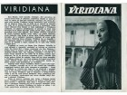 Filmski program - Kino program 032