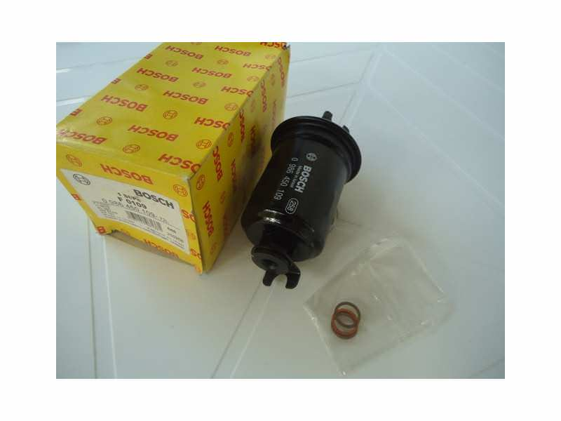 Filter goriva Suzuki Vitara, X-90, Land cruiser 90
