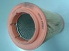 Filter vazduha Volkswagen AE11263