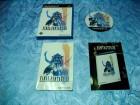 Final Fantasy XII za Sony Play Station 2