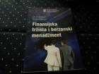 Finansijska trzista i berzanski menadzment
