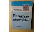 Finansijsko računovodstvo, Gavrilo Ilić