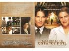 Finding Neverland / U potrazi za nedodjijom  2004