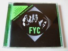 Fine Young Cannibals - The Finest / The Rare And The Re