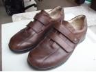 Finn Comfort kozne cipele -Made in Germany broj 8