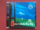 Fish (Marillion) - TALES FROM THE BIG BUS Live 2CD