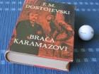 Fjodor Mihajlovič Dostojevski - Braća Karamazovi 2