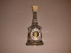 Flaša Od Vinjaka `Cezar - Badel` 0,7l