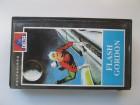 Flash Gordon crtani - original VHS - Jugoslavija