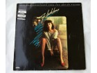 Flashdance Original Soundtrack (LP, Germany)