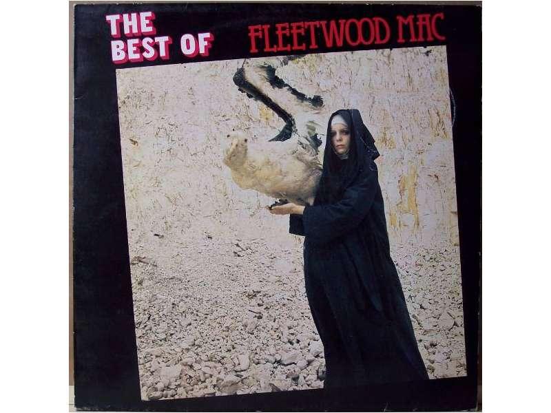 Fleetwood Mac - The Best Of