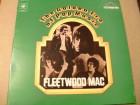 Fleetwood Mac - The Golden Era Of Pop Music