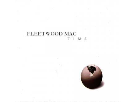 Fleetwood Mac - Time
