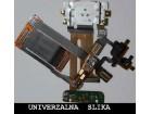 Flet LG L7/P700 sa SIM+MMC citacem FULL ORG SH