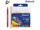 Flomasteri Pelikan Colorello Star 1/12 908806 - Novo