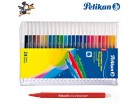Flomasteri Pelikan Colorello Star 1/24 904847 - Novo