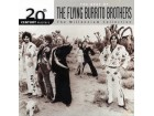 Flying Burrito Bros, The - The Best Of The Flying Burrito Bothers
