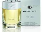 For men Bentley