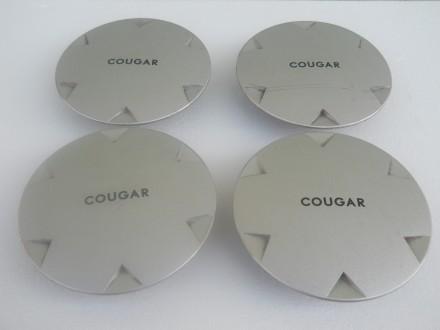 Ford Cougar poklopci za aluminijumske felne