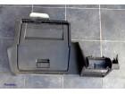 Ford Scorpio - kaseta enterijera