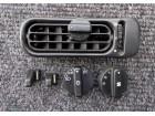 Ford Scorpio - neka plastika
