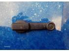 Ford Scorpio - rucka za otvaranje stakla na vratima