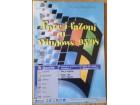 Fore i fazoni u Windows 95/98